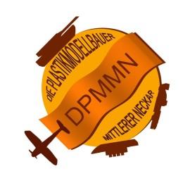 DPMMN Logo